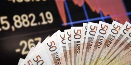 Bruxelles invite l'allemagne et les pays-bas a investir davantage