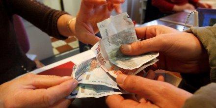 Les frais de tenue de compte font craindre une hausse des incivilites dans les agences bancaires