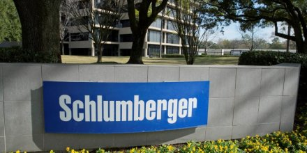 Schlumberger bat le consensus