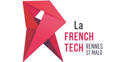 french tech st malo