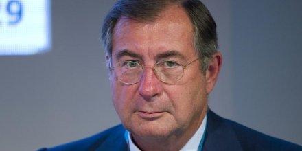 Martin bouygues critique a mots couverts free dans l'echec des negociations