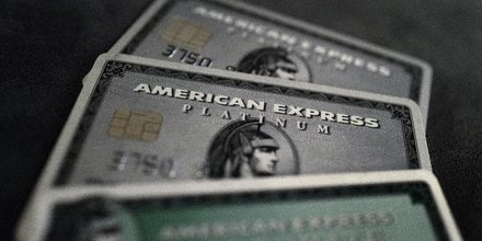 Amex, valeur a suivre a wall street