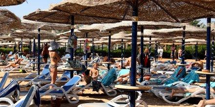vacances location