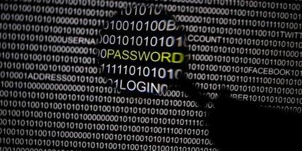 Des cyberattaques viseraient des journalistes americains