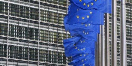 Bruxelles estime que les discussions sur le ttip vont se poursuivre