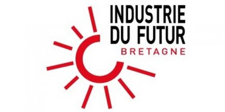 Industrie du FuturBretagne