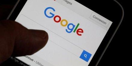 Google lance allo et mise sur l'intelligence artificielle