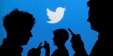 Twitter envisagerait une cession
