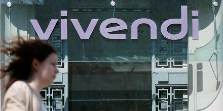 Vivendi ne rentre pas au conseil d'administration d'ubisoft