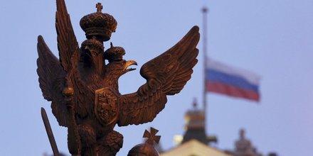 La russie denonce une hysterie russophobe du royaume-uni
