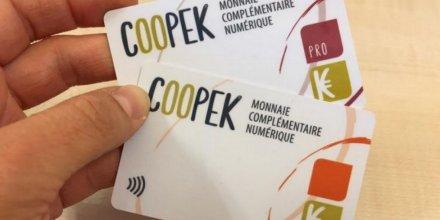 coopek