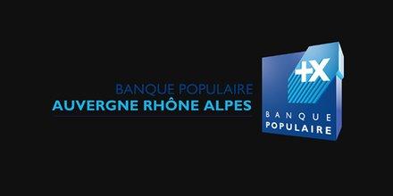 Banque Populaire Aura