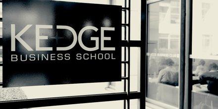 Kedges BS2