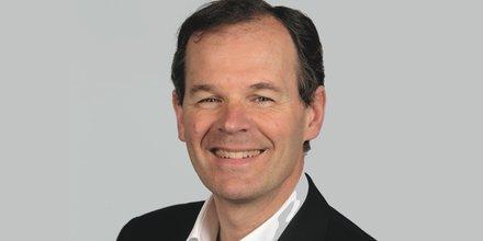 Olivier Melis DG Mobivia