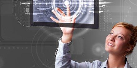 Le CDO, acteur clé de la transformation numérique