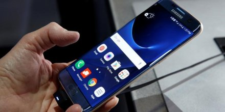 Des deputes danois sans smartphone en russie