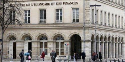 Bercy saisi pour la clause moliere de regions