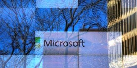 Cyberattaque: microsoft appelle a une prise de conscience des gouvernements