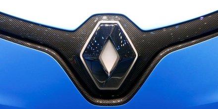 Renault-nissan prepare des services lies a la conduite autonome
