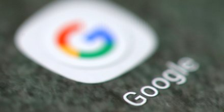 Google va augmenter ses effectifs en france l'an prochain