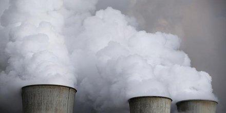 Rwe interesse par les centrales au gaz et au charbon d'uniper, selon une source