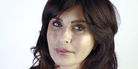 Manon Laporte