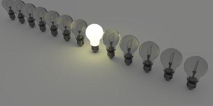 L'Ademe va aider les TPE-PME à économiser de l'énergie