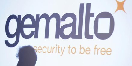 Gemalto: l'operationnel vu en net recul, 288 postes supprimes