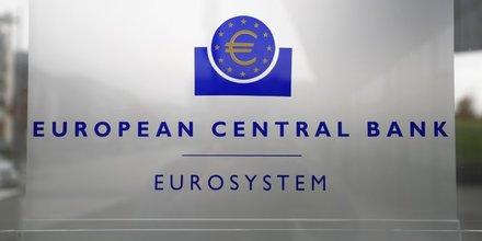 Banque: arkea poursuit sa bataille judiciaire contre la bce