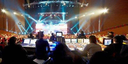 Corpo'Events est spécialisée dans l'événement d'entreprise et le tourisme d'affaires