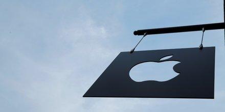 Apple propose une mise a jour contre la faille spectre