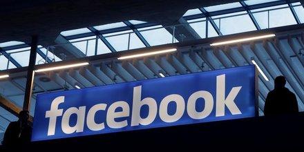 Facebook change de strategie pour donner la priorite aux amis
