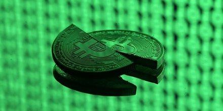 Japon: coincheck indemnisera 260.000 clients apres un casse electronique