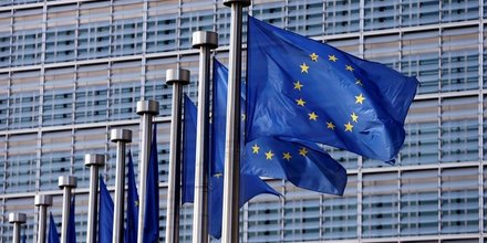 Pollution: neuf pays membres rappeles a l'ordre par bruxelles