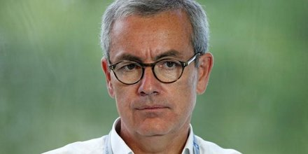 Engie: clamadieu serait designe president non-executif mardi, rapporte le figaro
