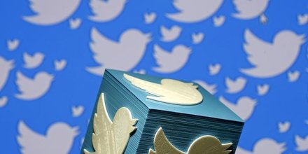 L'ue demande a facebook, google, twitter de respecter ses regles