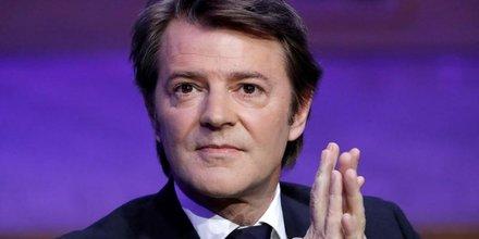 Barclays nomme francois baroin comme conseiller exterieur
