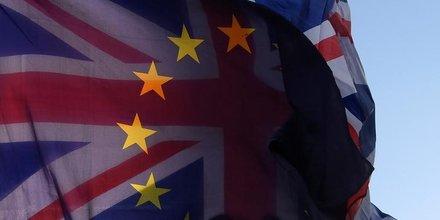 L'amf demande aux fonds britanniques leurs plans pour le brexit