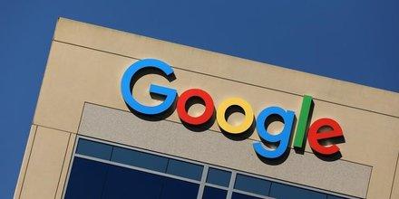 Google rachete la division des smartphones pixel du taiwanais htc