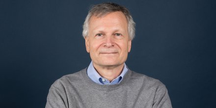 Dani Rodrik, Project Syndicate, Harvard,