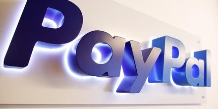 Paypal a suivre a wall street