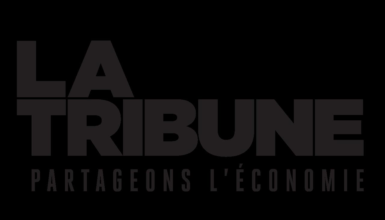 logo_lt