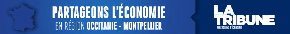 Occitanie - Montpellier