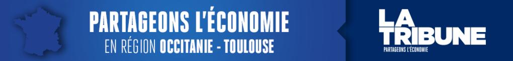 Occitanie - Toulouse