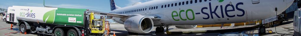 biofuel, biocarburant, kérosène, avions, jet, transport aérien, pollution,