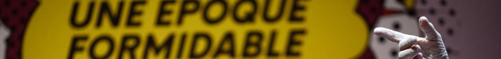 UEF2019 intro