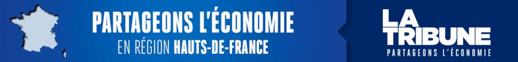 Bannière - Hauts de France