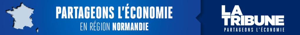 Bannière - Normandie