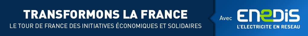 Transformons la France