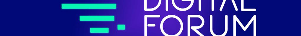 forum digital LTA